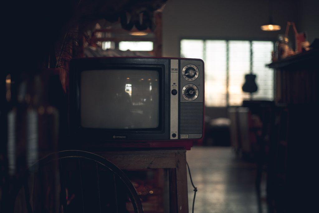 tv now unter uns